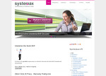 www.systemax.pl